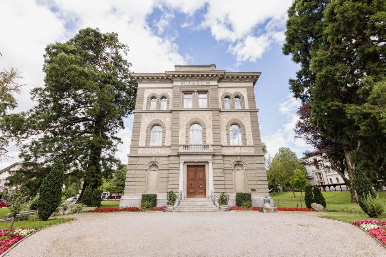 Museum Zofingen